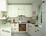 Cabinet de cuisine (NA-QU10)