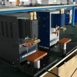 작은 페달 유형 변환장치 DC 건전지 반점 용접공