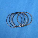 피스톤 Ring 또는 Motorcycle Piston Ring