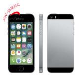 4 Zoll-Mobiltelefon 64GB neuer und ursprünglicher Telefon-SE