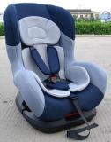 Baby-Auto-Sitz (CC03)