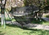 Rete di zanzara della prova Nessun-Vedere-Um per il Hammock di campeggio