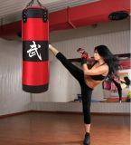 Хорошее качество висящих бокс подушки безопасности (SA53)