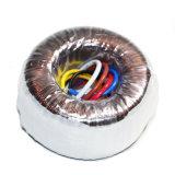 XP 힘 토로이드 전력 변압기 (XP-TS-TR30VA-003R)