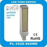 Tubo di Pl-3528-96 LED