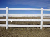 4 rail de Ranch (DY403)