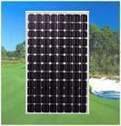Constituídos Painel Solar (165W)