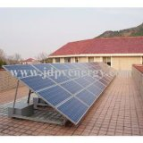 PV Solar Mounting System (JDM500)