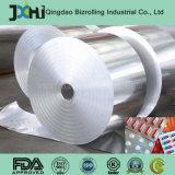 Les produits pharmaceutiques en alliage aluminium - 8011, tempérer H18