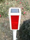 Street solare Marker Reflector per Road Safety, Can Light su Night (BXJ-R04)