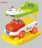 Multifunctional Twist Baby ride sur la voiture (GF0612)