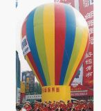 Opblaasbare Ballon (mb-001)