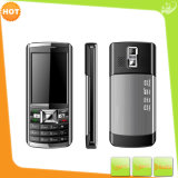 Teléfono móvil dual de SIM (D506)