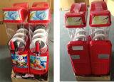Gefrorene Filterglocke der Qualitäts-2 gefror Kaffee-Schlamm-Maschine auf Verkauf