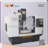 Centre de machines CNC vertical