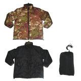 Le Camouflage Jacket-Police Jacket-Army-veste militaire-M65 Veste de combat (CB20124)