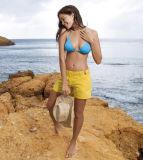 De Bikini van de manier (YD004)