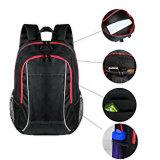 2017Nouvelle école sacoche pour ordinateur portable sac sac à dos Sac de voyage Yf-Pb Daypacks2703