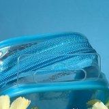 Plastik-EVA-Beutel-biodegradierbarer Schönheits-Fall-eindeutiger Kasten für das Cosmeitc Flaschen-Verpacken