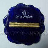 Cashmere Comb Wool Comb