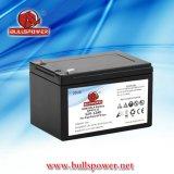Bateria de chumbo-ácido 12V12ah para UPS/scooters/catalisador