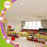 Mobilier scolaire coloré d'enfants de modèle, Tableau préscolaire de /Furniture Chaildren de meubles d'enfants/Tableau de jardin d'enfants