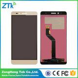 Mobiele Telefoon LCD voor het Scherm van de Aanraking van de Eer Huawei 5X