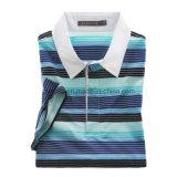 Рубашки Поло (0115207)