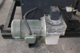 Het dubbel sneed CirkelZaagmolen van de Zaag van de Hoek van de Scherpe Machine van de Vloer de Houten Elektrische