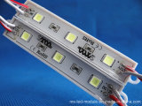 Alto IP65 DC12V SMD5630 LED modulo luminoso di vendita calda