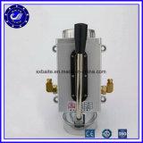 Router CNC Manual de la bomba de lubricación de aceite de la bomba de lubricación de aceite