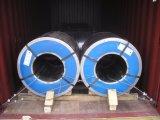 Heiße eingetauchte galvanisierte Stahl-Ringe für Dach-Material