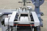 Steifer Installations-Kasten, der Maschine herstellt
