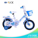 2016 New Design Bicyclettes Enfants Bicyclettes Enfants