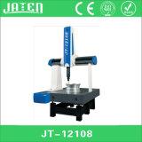 Beigeordnete messende Maschine (JT 12108)