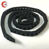8*8 мм кабель перетащите провод цепи перевозчика для маршрутизатора с ЧПУ станки 3D-принтер
