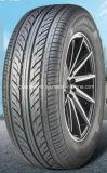 37X12.50R17 Pneucar pneus 185/65R14 Yatone Tiro fora da estrada