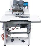 Branelli automatici del chiodo che attaccano la macchina della riparazione della perla della macchina