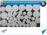 As peças de máquinas da junta de plástico