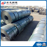 Warm gewalzter Stahlring-Streifen für die Rohr-Herstellung