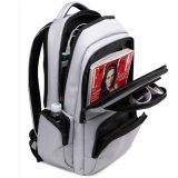 Il computer portatile di affari del sacchetto dello zaino del sacchetto di banco dell'istituto universitario insacca Yf-Pb3107