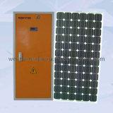 Bens móveis fora da rede sistema fotovoltaico (RS-PS180W)