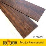 Selbstklebende Vinylfußboden-Planken E-8007t