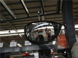 Snsc chariot élévateur de diesel de 2 tonnes