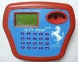 Диагностические приборы (Ad-900 PRO)