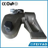 Clé dynamométrique hydraulique d'entraînement en acier de châtelain (FY-S)
