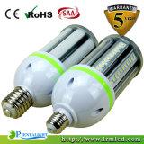 도매 LED 무갈 사람 기초 E39 전구 36W LED 옥수수 빛