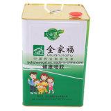 Pegamento listo para utilizar verde del aerosol de GBL Sbs