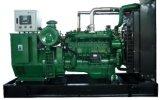 Biogasの発電機セット100kw