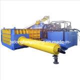 高品質の手動油圧式タリン・マシン
